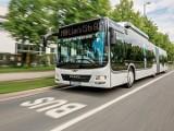 Rekordowy kontrakt starachowickiego MAN Bus. 1000 autobusów dla Deutsche Bahn!