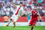 Jedenastka polskich piłkarzy bez klubu. Jest były reprezentant kraju