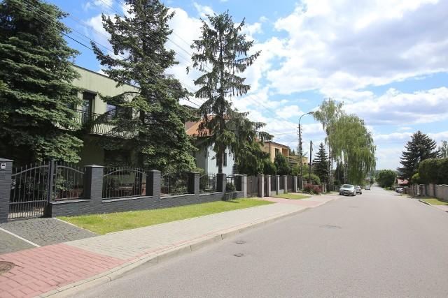 Najdroższe mieszkania w Piekarach Śląskich? Sprawdź, na których konkretnie ulicach za m kw zapłacisz najwięcej. Zobacz kolejne zdjęcia. Przesuwaj zdjęcia w prawo - naciśnij strzałkę lub przycisk NASTĘPNE >>>