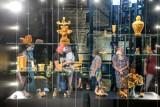 Oficjalne otwarcie Muzeum Bursztynu w Wielkim Młynie. Tłumy zwiedzających