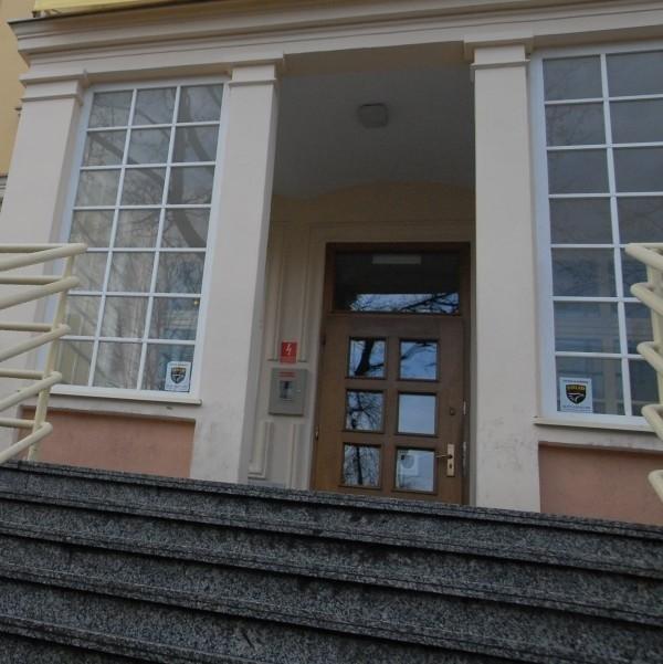 Bezpłatne warsztaty organizuje Wyższa Szkoła Zarządzania i Administracji w Opolu.
