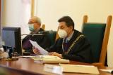 Więzienie dla pięciu mężczyzn z Malawy, którzy molestowali 11-latkę. Sąd Apelacyjny podtrzymał karę, wyrok jest prawomocny