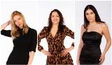 W konkursie Miss Polski UK & Ireland 2021 startują trzy dziewczyny z woj. lubelskiego. Zobacz zdjęcia