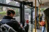 Komunikacja miejska w Gdańsku w Sylwestra - 31.12.2020 duże zmiany po godz. 19.00, co w kolejne dni?