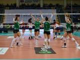 Energa MKS Kalisz - #Volley Wrocław 0:3. Pierwsza wygrana wrocławianek w sezonie [RELACJA]