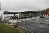 Utrudnienia na autostradzie A4. 8 kwietnia będą wymieniać nawierzchnię między węzłami Murckowska i Brzęczkowice