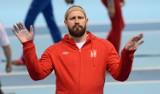 Rio 2016. Tomasz Majewski i Konrad Bukowiecki wystąpią w finale