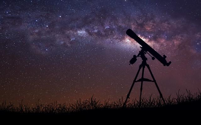 Koniunkcja Jowisza i Saturna 2020. Co to oznacza?