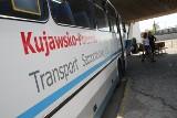 Co z przejęciem dworca w Lipnie od KPTS? Są chętni do pracy