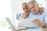 Emerytura pomostowa: jakie są warunki przejścia na emeryturę pomostową. Ile wynosi świadczenie pomostowe i kto je może uzyskać?