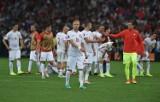 Kamil Glik: Od Euro 2016 wszystko się zmieni