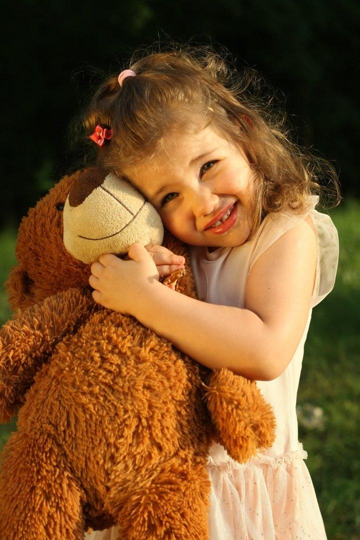 Dzień Dziecka Wierszyki Dzień Dziecka życzenia Smsy Dzień
