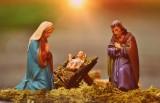 """Nie tylko """"Cicha noc"""" i """"Przybieżeli do Betlejem"""" – posłuchaj mało znanych kolęd i pastorałek, które warto zaśpiewać w wigilijny wieczór"""