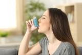 Jak zmniejszyć objawy astmy za pomocą diety? Poznaj produkty zalecane i te, których warto unikać w jadłospisie osoby z astmą oskrzelową