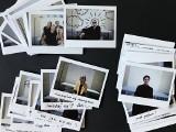 Portret (po)pandemiczny. Studenci UwB fotografowali białostoczan na Rynku Kościuszki. Zdjęcia pojawią się na wystawie
