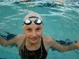 MP w pływaniu: MKP Szczecin ma już 11 medali