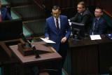 Tarcza Antykryzysowa 2.0: Sejm ma zająć się projektem rozszerzającym pomoc dla firm. Obrady rozpoczną się o godz. 15