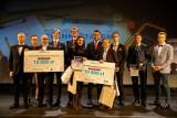 Poznaliśmy zwycięzców VI edycji konkursu Technotalent 2019