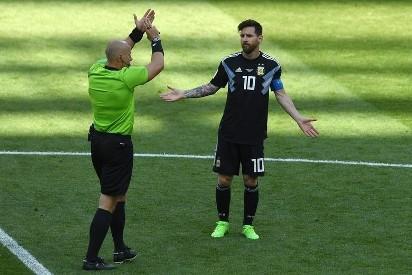 86f8f7a9a zobacz galerię (9 zdjęć). Argentyna - Chorwacja to kolejny mecz na MŚ 2018. Gdzie  oglądać ...