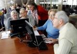 """""""Srebrny Biznes"""", czyli projekt o seniorach i dla seniorów. Jak otrzymać dofinansowanie?"""