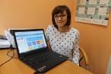 Elektroniczny rejestr działa w przedszkolach w Świebodzinie