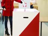 Społecznik żąda nowych wyborów