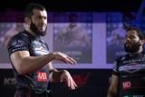KSW 52: Khalidov vs Askham cała walka. Skróty, powtórka gali, wyniki walk Arena Gliwice WIDEO (8.12.2019)