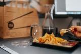 Koku Sushi podsumowało 2020 rok. Bardzo stabilna pozycja na rynku i wzrost obrotów