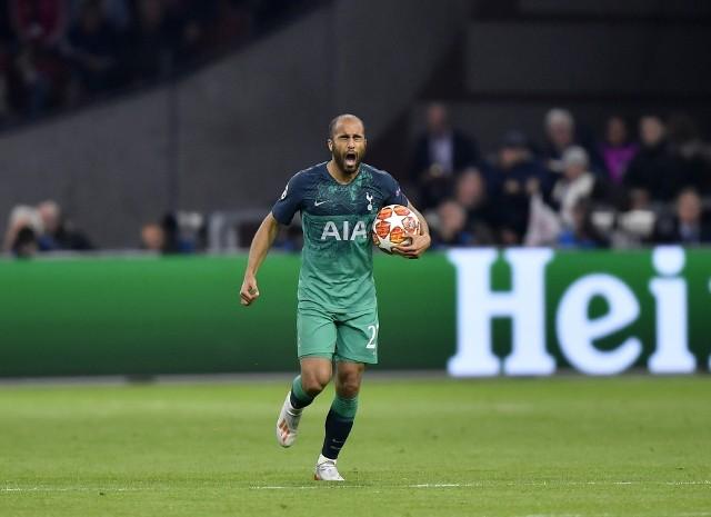 Ajax - Tottenham 3:2 Wszystkie bramki, gole, sktór meczu [Youtube, Twitter] 09.05.2019