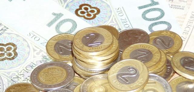 Od wyroku minęły dwa lata. W tym czasie Iwona K. spłaciła 13 tysięcy złotych z prawie 114 tys. zł, które przywłaszczyła z kasy zapomogowo-pożyczkowej