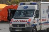 Koronawirus w Małopolsce. Dwie kolejne śmiertelne ofiary koronawirusa w Małopolsce [NOWE DANE]