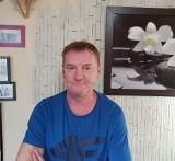 Mateusz Jelonek: Cracovia mnie wychowała. Wisła pozwoliła spełnić marzenia