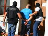 26-latek z Fordonu zatrzymany za dziecięcą pornografię [zdjęcia, wideo]