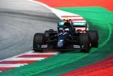 Aż dziewięciu kierowców nie dojechało do mety Grand Prix Austrii! Wygrał Valtteri Bottas, pech Lewisa Hamiltona
