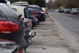W Zielonej Górze powstaną kolejne parkingi. Gdzie? Na Zaciszu, Pionierów Zielonej Góry, Zdrojowej... Sprawdź, czy w Twojej okolicy też będą