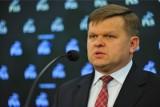 Skurkiewicz: We wrześniu bez wątpienia nastąpią zmiany w rządzie