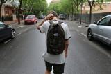 """Lato """"na gigancie"""". Dlaczego młodzi uciekają z domu? Rocznie w Polsce ginie ok. 13 tys. osób w tym 2 016 dzieci"""