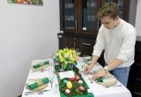Jak nakryć świąteczny stół?  Wielkanoc inspirowana tradycją i naturą - oglądaj naszą galerię