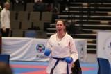 Ostatnia prosta przed Mistrzostwami Europy Seniorów i odwieczna walka o fundusze