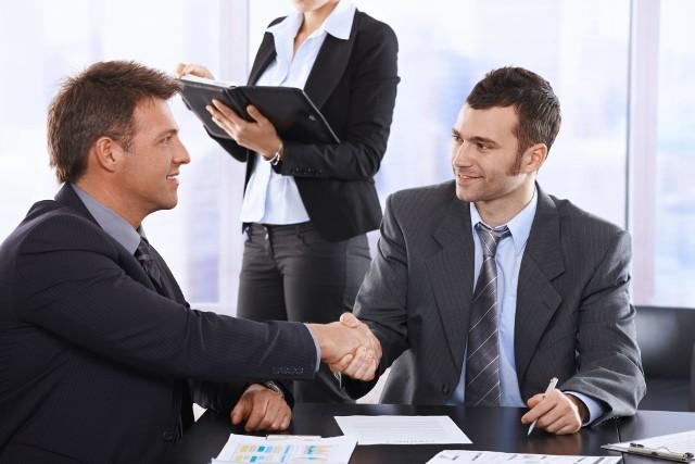 Rzeczy, które powinieneś wiedzieć o umawianiu się z prawnikiem