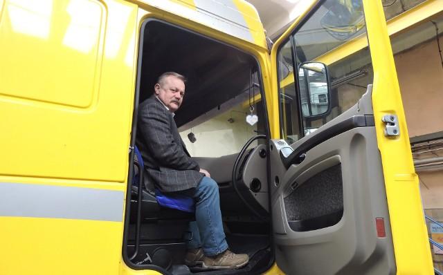 Mirosław Szczepankowski uważa, że coraz częściej zatrudniać cudzoziemców będą także firmy z innych branż