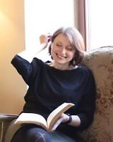Anna Rutkowska Zachodniopomorskim Bibliotekarzem Roku 2020