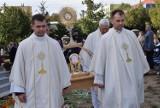 13. rocznica Cudu Eucharystycznego w Sokółce. Wielkie uroczystości już w najbliższą niedzielę