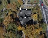 Opłaca się być Pomnikiem Historii. Pół miliona zł na renowację zabytkowego kościoła w Oleśnie