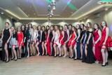 Studniówka maturzystów z XII Liceum Ogólnokształcącego w Bydgoszczy [zdjęcia]