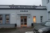 Trzeci przypadek odry w Łodzi. Tym razem zachorował 19-letni pracownik budowlany z Ukrainy