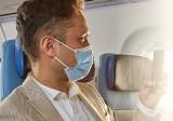 Linie lotnicze KLM rozpoczęły instalację Wi-Fi w samolotach typu Boeing 737, obsługujących trasy w Europie