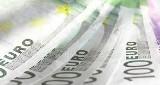 Małe firmy: należy uprościć procedury aplikowania o dotacje z Unii Europejskiej