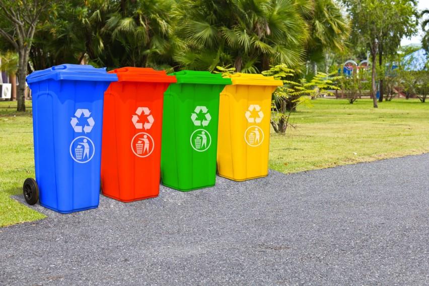 Zero Waste Co To Znaczy Zero Waste życie Bez śmieci Bea
