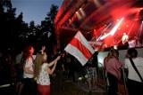 """Basowiszcza powracają w nowej odsłonie i z inną nazwą. Festiwal Przebudzonych """"Tutaka"""" rusza 6 sierpnia"""